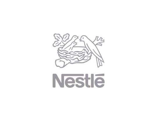 nestfle-2