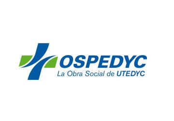 ospedyc