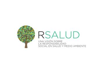 rsalud