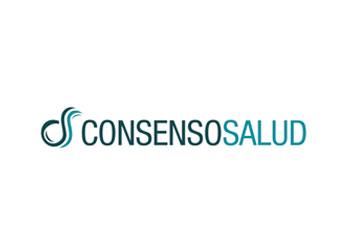 consenso-salud
