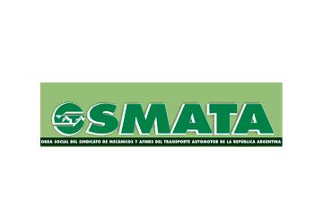 osmata