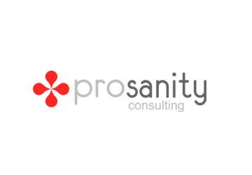 prosanity